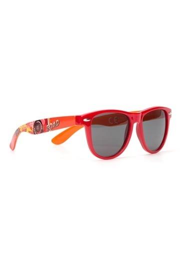 LC Waikiki Gözlük Kırmızı